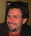 Phil Graniero